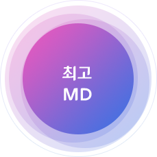 MIGHTY MD